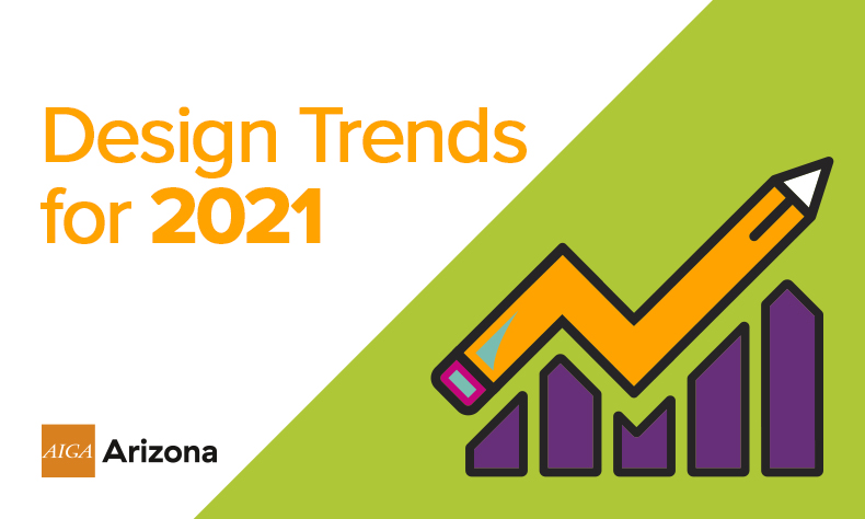 The Design Trends that 2021 Needs! featured image
