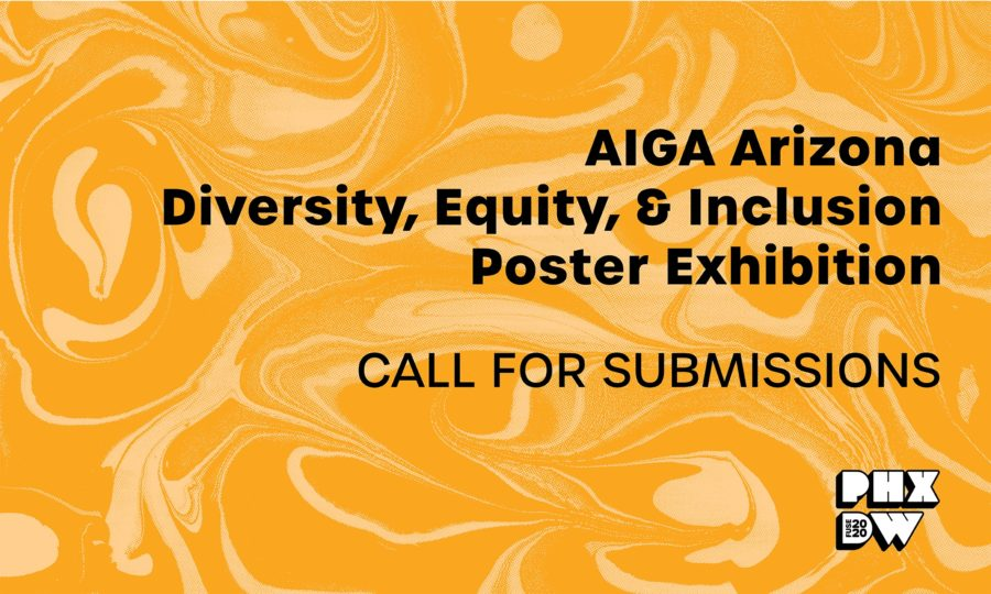 Diversity, Equity & Inclusion Poster Exhibition featured image