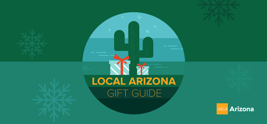 A Guide to Small Arizona Businesses to Support This Holiday Season featured image