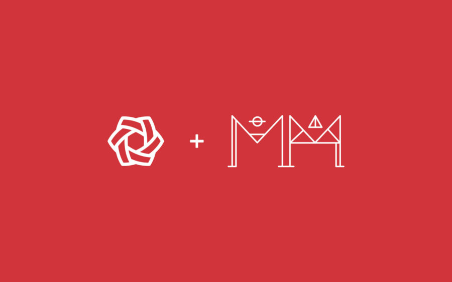 College students, win a ticket to the 2015 Method+Madness conference featured image