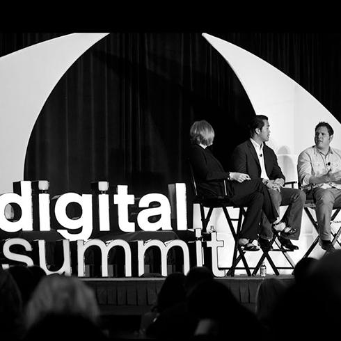 Digital Summit Phoenix 2015 Recap featured image