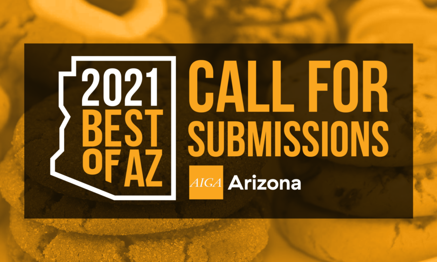 Show us your Best of 2021 featured image